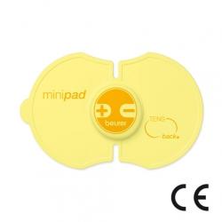 Mini-stimulateur EM 10 Beurer