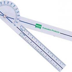 Goniomètre de poche MSD