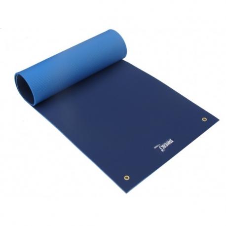 tapis de sol natte sarneige gym strong 140 gvg nattes et tapis de gym. Black Bedroom Furniture Sets. Home Design Ideas