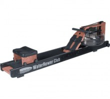 Rameur CLUB Waterrrower
