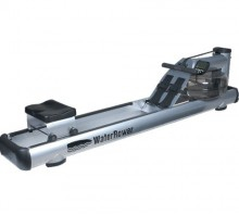 Rameur Waterrower M1 Low Rise