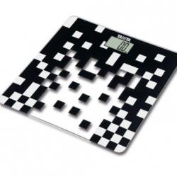 Pèse-personne électronique HD-380 Tanita