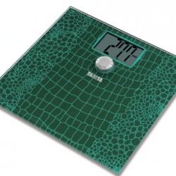 Pèse-personne électronique HD 383 Tanita