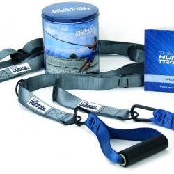Human Trainer kit essentiel DKN