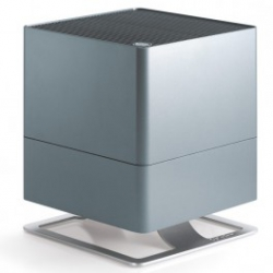 Humidificateur d'air OSKAR Stadler Form