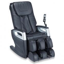 Fauteuil de massage MC 5000 HCT Deluxe Beurer