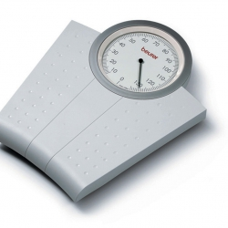 Pèse personne mécanique MS 50  Beurer