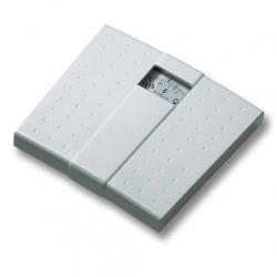 Pèse personne mécanique MS 01 Beurer