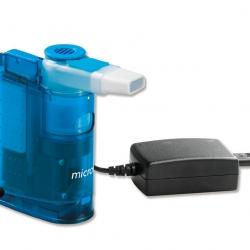 Nébuliseur portable NEB 100 Microlife
