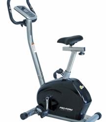 Vélo d'appartement PF Cardio + Pro Form