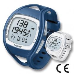 Montre cardiofréquencemètre PM 45 Beurer