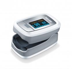 Oxymètre de pouls PO 30 Beurer