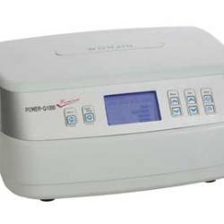 Pressothérapie Q-1000 Premium I-Tech Complet