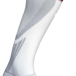 Chaussettes de récupération PRORecup Elite BV Sport