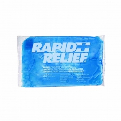 Compresse Gel Rapid Relief Small Arpège Santé