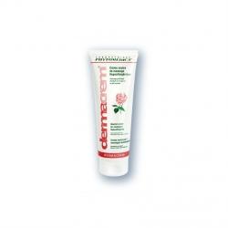 Crème de massage DERMACREM Phytomedica