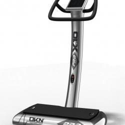 Plateforme vibrante Xg10.0 Pro DKN