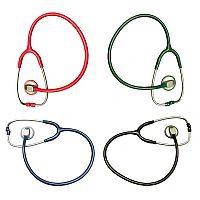 Stéthoscope Consulto Holtex