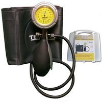 Tensiomètre manuel Tempo Holtex