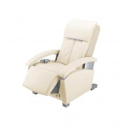 Fauteuil de massage EP1080K Panasonic