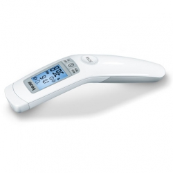 Thermomètre médical sans contact FT 90 Beurer