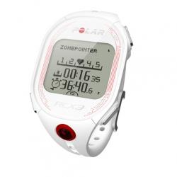 Cardiofréquencemètre RCX3 Polar