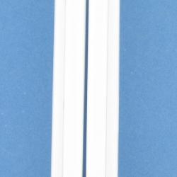 Tube de remplacement pour AURORA 70W Innosol
