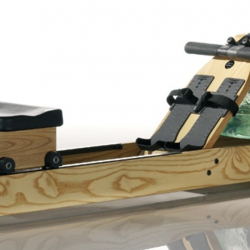 Ramer Waterrower Natural