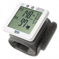 Tensiomètre poignet WS-1011 Nissei