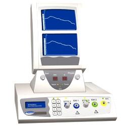 Appareils d'uro-gynécologie YSY BFB LCD uro-gyneco Ysy Medical