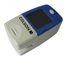 Oxymètre OxyPad Home Colson