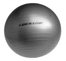 Ballon Fitness Ball DKN
