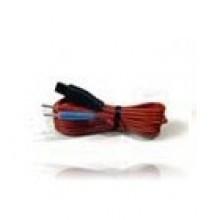 Cable pour EMP4 PRO Schwa-Medico