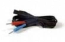 Cable pour EMP4 PRO, EMP4 Eco+ -XTR4 - PRO4