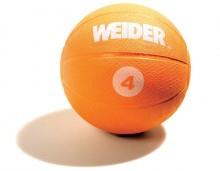 Medecine ball Weider