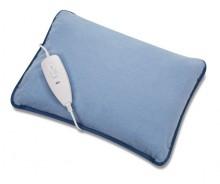 Coussin chauffant Confort ASTORIA