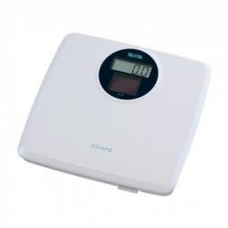 Pèse-personne électronique solaire HS-302 Tanita