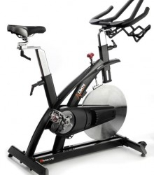 Vélo d'appartement Indoor Cycling Eclipse  DKN