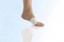Bandage métatarsien Hallufix