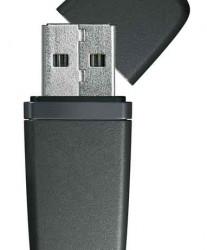 Clé USB Movestick Suunto