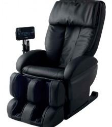 Fauteuil de massage DR-8700 Zero Gravity Sanyo