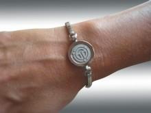 Bracelet energétique Energy Booster Enerme
