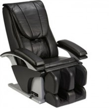 Fauteuil de massage Real Pro EP-MA51 Panasonic