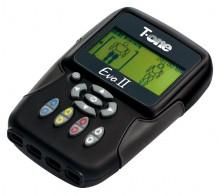 Electrostimulateur 4 canaux T-one EVO II I-Tech
