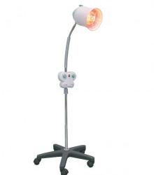 Lampe à infrarouge WHF-312 I-Tech