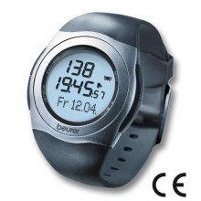 Cardiofréquencemètre PM 25 Beurer