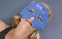Masque facial Sensaflex Arpège Santé
