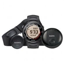 CardiofréquencemètreT3D GPS Pack Suunto