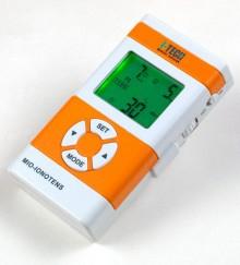 Electrostimulateur portable Mio-Ionotens I-Tech