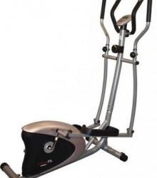 Vélo elliptiques Body 200 Weider
